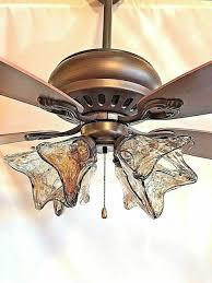 fanimation ceiling fan extension rod
