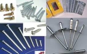 framing nail roofing nail iron nails