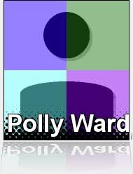 Polly Ward: English actress | Theiapolis