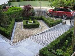 28 small front garden design welcome