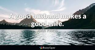 husband quotes from wife beautiful love quote to sad all evil