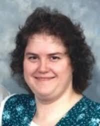 Penny Snyder Obituary - Bucyrus, Ohio | Legacy.com