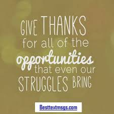 thankful quotes quotes about being thankful com