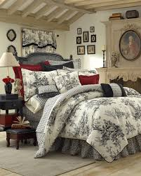 bedding sets curtain bedspread