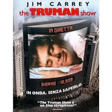 The Truman Show - Peter Weir - Recensione di tersite
