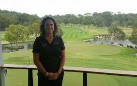 Meet Byron Bay GM Wendy Perry | Inside Golf. Australia's Most-Read Golf  Magazine as named by Australian Golfers - FREE