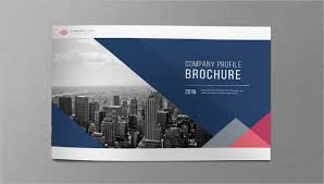 45 company brochure templates in psd