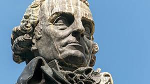 Is there more to Adam Smith than free markets? | Financial Times