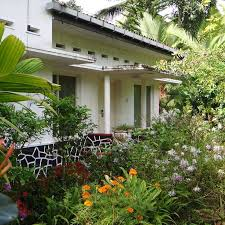Help Us At Our Small Organic Farm And Eco Resort In Deniyaya And Beach Front Guest House In Polhena Matara Sri Lanka