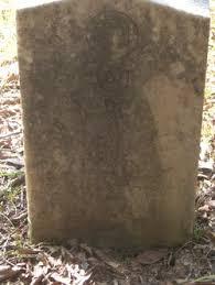 Sgt Solomon Wesley McDonald (1845-1926) - Find A Grave Memorial