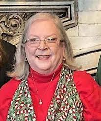 Christine (Johnson) Harper   Obituaries   tylerpaper.com