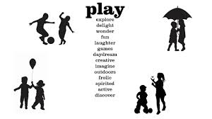 play quotes to remind us why play is so important your therapy