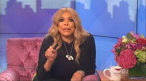 Wendy Williams Reignites Feud With Nicki Minaj After Slamming Marriage - E!  Online