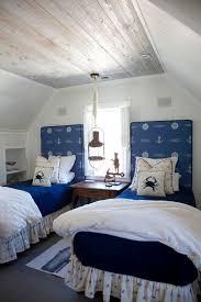 25 Ocean Themed Bedroom Ideas How To Design An Beach Bedroom Ocean Themed Bedroom Beach Style Bedroom Beach Themed Bedroom