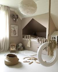 Magical Lighting Designs That Will Light Up Your Kids Room Find More At Circu Net Cozy Bedroom Design Small Room Bedroom Kid Room Decor