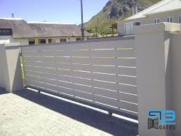 Burglar Bars And Security Gates Wall Panels And Driveway Gates Steel Nutec And Wooden Designs Kraaifontein Gumtree Classifieds South Africa 679493821