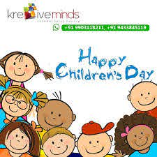 It is in the children's day many companies and organizations. Happy Childrens Days Happy Children S Day Kids Background Child Day