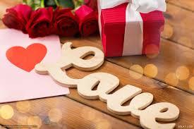 صور حب أجمل صور حب وغرام جميلة احلى صور رومانسية جميلة جدا