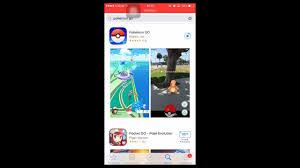 Pokémon Go Việt Nam - Cộng đồng Pokémon Việt - Publicaciones ...