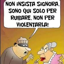 Vignette divertenti | Facebook