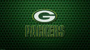64 green bay packers wallpaper graphic