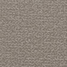 phillip jeffries 5033 bijou knits