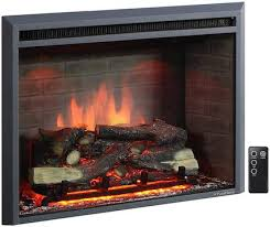 19 best electric fireplace reviews 2020