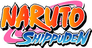 Logo - Naruto Shippuden - By ShikoMT 2 by ShikoMT on DeviantArt