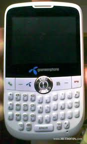 Samsung q100 Pictures