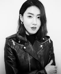 celebrity makeup artist nina park has