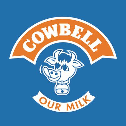Cowbell Milk Recruitment (HVAC) Promasidor Job Vacancy