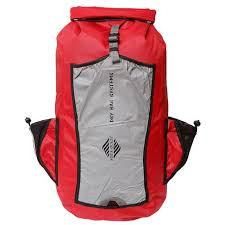 953 best hiking backpack images best