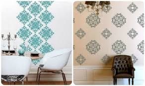 Using Vinyl Decals To Add Character To Your Walls Homes Com