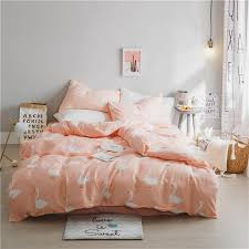 queen size bed sets queen bedding sets