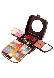 سعر max touch makeup kit mt 2035 فى