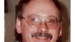Grasston, MN Obituary - News Break Grasston, MN
