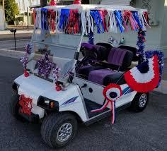 golf cart dropbox vs onedrive