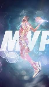 kevin durant mvp iphone 6 6 plus and