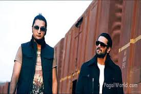 choothi waqar ex ft bilal saeed