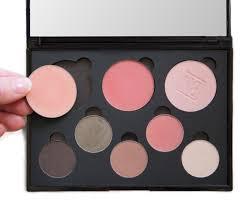 custom makeup palette