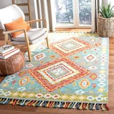 safavieh handmade wool rug cryptobg co