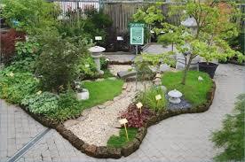 japanese garden plants garden design