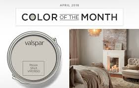 color of the month 0418 ace hardware