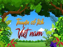 Truyện Cổ Tích Việt Nam video for Android - APK Download