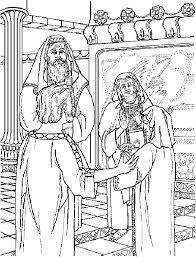 Profetes Hanna Gkv Apeldoorn Zuid