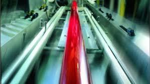 Specialty Plastics Extruder Pexco Acquires Custom Extrusion Inc Plasticstoday Com