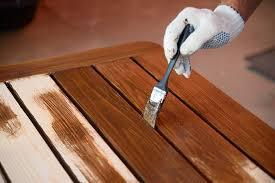 best interior wood stains 2020