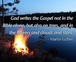 mlk quotes nature god god s nature martin luther quotes