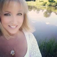 Cindy Lawson DeVore - Founder, CEO - Valley Green Naturals, LLC   LinkedIn