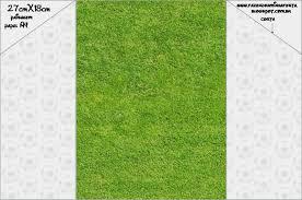 Tarjetas Cumpleanos Para Imprimir De Futbol